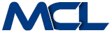 MCL International Logo